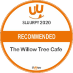 The Willow Tree Cafe and Restaurant