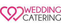 Wedding Catering Oxfordshire