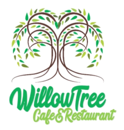 Willow Tree Cafe